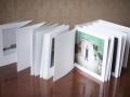 tundr_book17